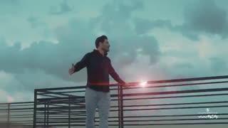 آهنگ جدید رضا ملک زاده دوست دارم