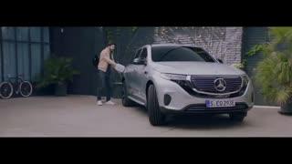 انتخاب بهترین  خودروهای سال 2020 و خودنمائی کره ای ها وژاپنی