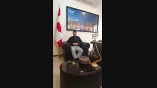 مهاجرت به کانادا بدون جابآفر