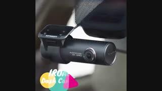 دوربین خودرو 360 درجه