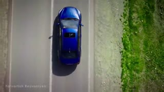 لو رفتن امکانات مدرنترین خودرو ساخت داخل