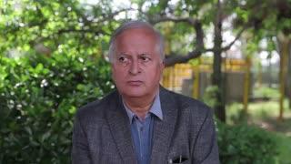 صحبتهای ناصر میرفخرایی پس از دومین نشست کارگروه مشورتی انتخاب سرمربی تیم ملی