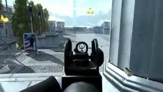 Secret service pc Game Trailer tehrancdshop.com