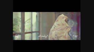 آهنگ جدید امید حاجیلی دخت شیرازی از سایت مود موزیک