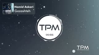 New Persian Music - Top10 Mix - Vol 1 (میکس ده آهنگ جدید و برتر فارسی - پارت اول)