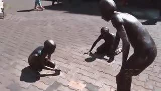 زندگی در ونزوئلا، موسسه مهاجرت تحصیلی | go2tr