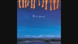 پل مک کارتنی،Off The Ground