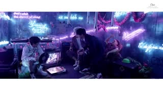 تیزر مورد علاقم از اکسو - Love Me Right - Sehun - Kai - Chanyeol - ExO - اکسو - سهون - چانیول - کای - //