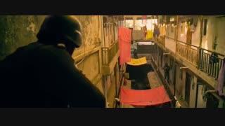 فیلم جذاب استخراج Extraction 2020 با بازی گلشیفته فراهانی و کریس همورث + زیرنویس فارسی و کیفیت بالا