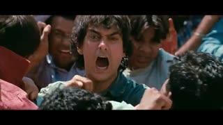 تریلر فیلم رنگ فداکاری - Rang De Basanti 2006