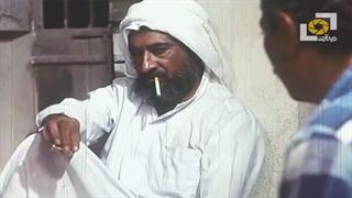سینماگراف «ناخدا خورشید» ناصرتقوایی