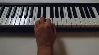 تئوری موسیقی برای آهنگسازی قسمت دوم : ریتم و آکوردها