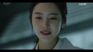 قسمت پنجم و ششم سریال کره ای تولدی دوباره Born Again 2020