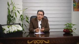 کاندیدای مناسب برای عمل پروتز سینه   دکتر هادیزاده بهترین جراح سینه
