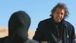 دانلود فیلم سمفونی نهم (کامل) (رایگان)   تماشای آنلاین سینمایی سمفونی نهم HD