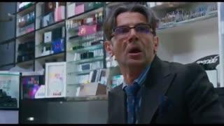 دانلود فیلم چشم و گوش بسته (کامل) (رایگان)   تماشای آنلاین سینمایی چشم و گوش بسته HD