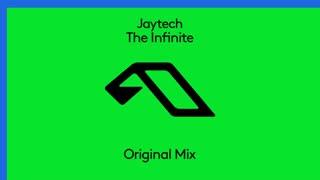 دانلود آهنگ ترنس جدید از Jaytech بنام The Infinite | EVA
