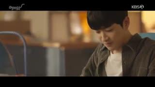 قسمت  21-22 سریال کره ای Meow: The Secret Boy 2020 - با زیرنویس فارسی