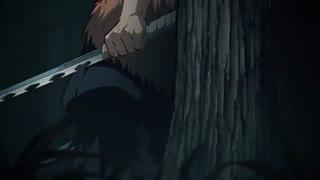 انیمه kimetsu no yaiba / تیغه شیطان - قسمت 18 (زیرنویس فارسی)