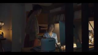 قسمت چهارم سریال کره ای فوق برنامه+زیرنویس آنلاین Extracurricular 2020