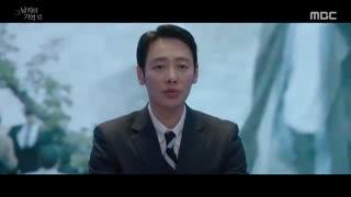 قسمت 25-26 سریال کره ای Find Me in Your Memory 2020 - با زیرنویس فارسی