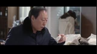 父亲写的散文诗 - 姚晨