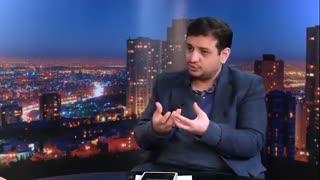 بخشی از مصاحبه استاد رائفی پور با خبرگزاری فارس در مورد برخی سوالاتی که پیرامون موسسه مصاف و شخص ایشان مطرح است