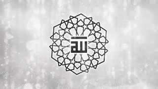 موسیقی جدید سامییوسف به نام ۹۹اسم از خداوند (به مناسبت ماه مبارک رمضان) [Full_HD]