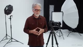 آموزش پیشرفته استفاده از فلش در عکاسی ⭐️