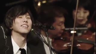 Your Name_Kimi no Na wa_Zenzenzense