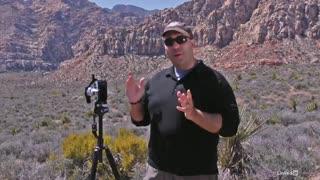 آموزش عکاسی پانوراما - پیشنمایش دوم ⭐️