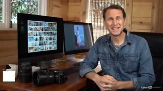 آموزش عکاسی پرتره برای سوژه های خانوادگی و کودکان ⭐️