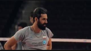 مروری بر عملکرد مربیان تیم ملی والیبال ایران در سالهای گذشته