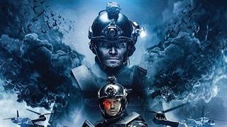 تریلر فیلم علمی تخیلی خاموشی (THE BLACKOUT: INVASION EARTH)