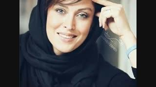 دستمزد باورنکردنی بازیگران زن ایران