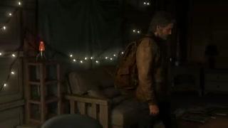 تریلر داستانی رسمی بازی The Last of Us Part II - بازی مگ