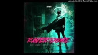 دانلود آهنگ الکترونیک جدید از Dimitri Vegas & Like Mike vs. Steve Aoki بنام Raver Dome