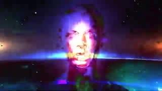 دانلود آهنگ از Andrew Rayel بنام Stars Collide به سبک ترنس