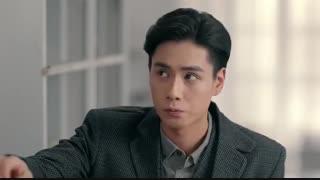 قسمت شانزدهم سریال چینی همخانه من یک کارآگاه است My roommate is a detective 2020 با زیرنویس فارسی