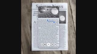 قابلیتهای جدید گوگل لنز - قسمت 2