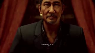 تریلر بازی Yakuza: Like a Dragon