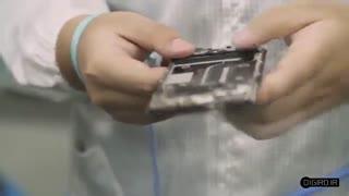 اثرات ویروس کرونا بر تکنولوژی و شرکت های فناوری