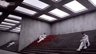 موزیک ویدیو Soul از H&D هانگیول و دوهیون