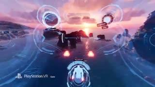 ویدیوی جدید از بازی Iron Man VR - هاردیت