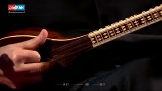 سهتار نوازی - موسیقی