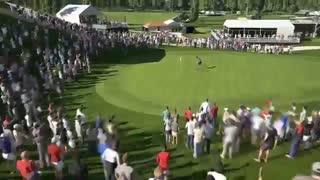 تریلر معرفی بازی PGA Tour 2K21 منتشر شد