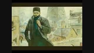 جلیل محمدقولوزاده؛ جهالتین دوشمنی