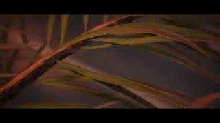 دانلود آلبوم Tiesto - The London Sessions
