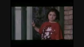 فیلم مهر مادری