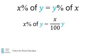 آموزش آسان ریاضی (13)